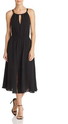 Milly Mykonos Midi Dress