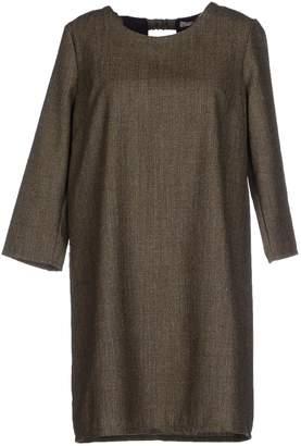 Rosamunda Short dresses