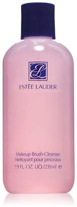 Estee Lauder Makeup Brush Cleaner (235ml)