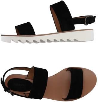 Brera Sandals - Item 11153817