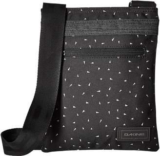 Dakine Jive Cross Body Handbags