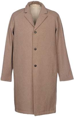 Suit Coats