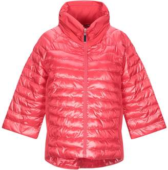 Bini Como Synthetic Down Jackets - Item 41894974ES
