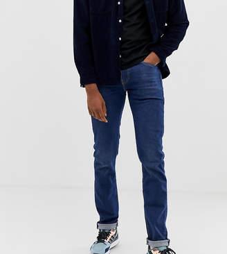 Levi's Levis Tall 511 Skinny Jeans Glastonbury