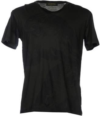 Valentino T-shirts - Item 12098657XO