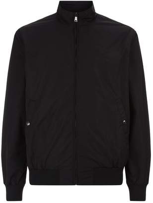 Polo Ralph Lauren Southport Bomber Jacket