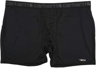 Carhartt Big Tall Base Force Extremes Lightweight Boxer Brief Men's Underwear