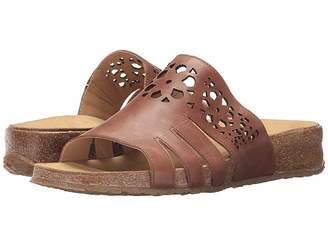 Haflinger Donna Women's Sandals
