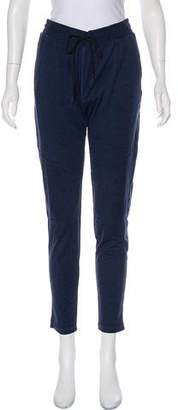 Outdoor Voices Casual Mid-Rise Sweatpants