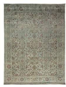 Adina Collection Oriental Rug, 7'10 x 10'1
