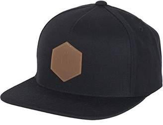 Neff Men's Y Snapback Custom Fitted Hats