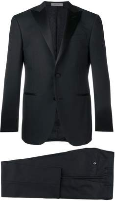 Corneliani dinner suit