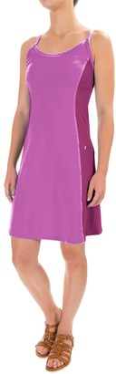 Stonewear Designs Ladderback Dress - Built-in Bra, Sleeveless (For Women) $29.99 thestylecure.com