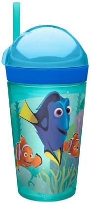 Zak Designs Disney / Pixar Finding Dory 10-oz. Zak!Snak Tumbler