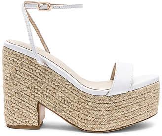 Raye Gibson Heel