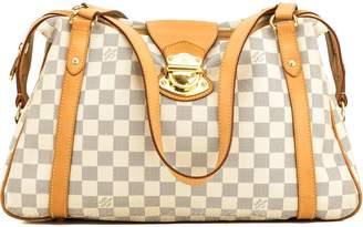 Louis Vuitton Damier Azur Stresa PM Bag (4145001)