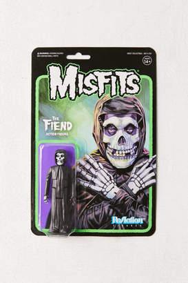 Super7 Misfits Fiend Figure