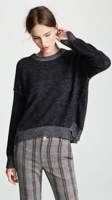 Brochu Walker Brighter Crew Sweater