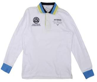 Avirex Polo shirt