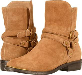 UGG Women's Kelby Winter Boot