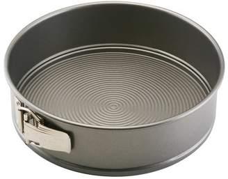 Circulon Bakeware Springform Pan