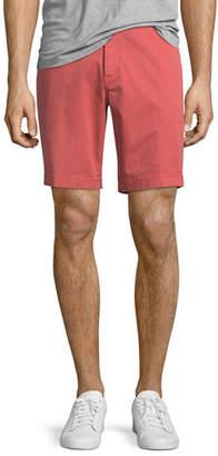 Michael Kors Stretch Chino Shorts