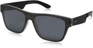 Carrera CA5002TXS Wayfarer Sunglasses