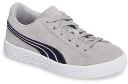 Puma Classic Badge Sneaker