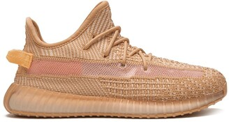 adidas YEEZY Yeezy Boost 350 V2 Kids sneakers