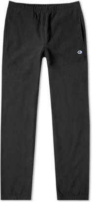 Champion Reverse Weave Classic Cuff Sweat Pant