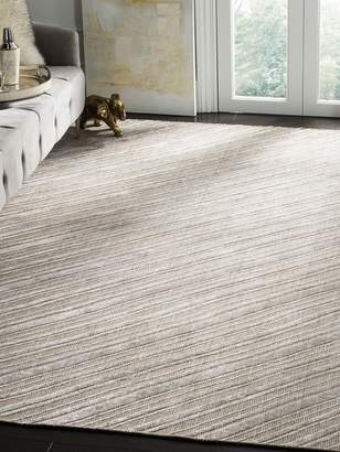 Safavieh Couture Mirage Hand-Loomed Wool Rug