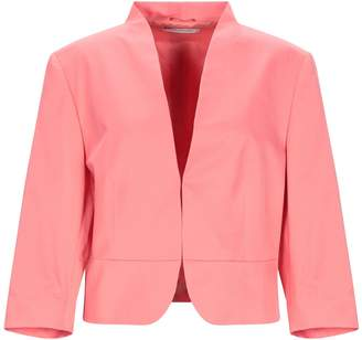 Betty Barclay Blazers - Item 49480844JV