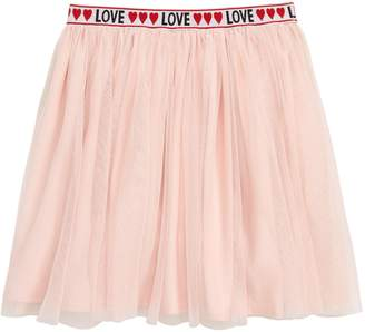 Tucker + Tate Love Tutu