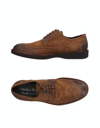 Calzoleria Toscana Lace-up shoes
