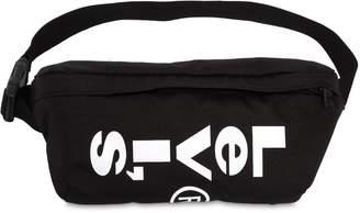 Levi's Logo Printed Belt Bag
