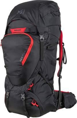 Millet Gokyo 55+15L Backpack