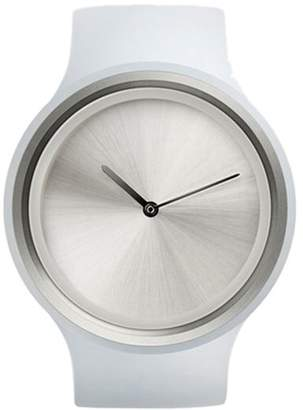 "Ziiiro Nylon Watch ""Ion"""