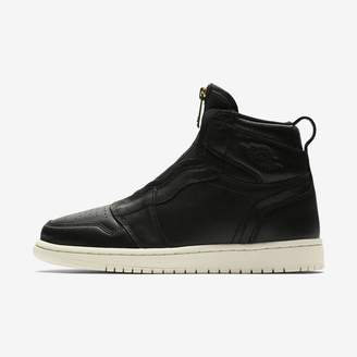 Jordan Air 1 High Zip Women's Shoe