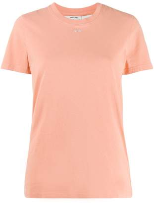 Off-White embellished Arrows T-shirt