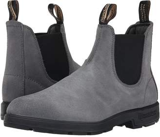 Blundstone BL1460 Work Boots