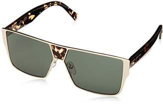 Marc Jacobs Marc213s Rectangular Sunglasses
