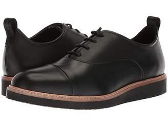 Rag & Bone Liam Cap Toe Oxford Men's Lace Up Cap Toe Shoes