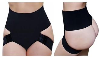 Shape Mi Butt Lift Bondage Panty