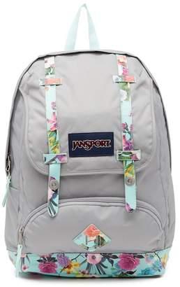 JanSport Cordlandt Backpack - Spring Sky