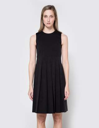 Graphpaper Pe/NY Pleats One Piece