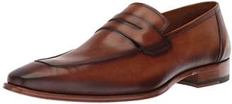 Mezlan Men's Marcus Loafer