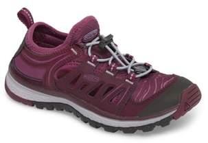 Keen Terradora Ethos Hiking Sneaker