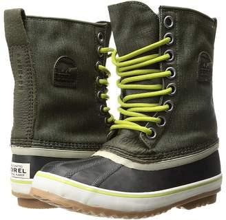 Sorel 1964 Premiumtm CVS Women's Boots