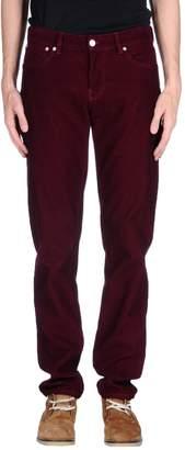 J. Lindeberg Casual pants