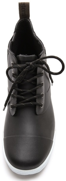 Tretorn Gunnar Lace Up Boots
